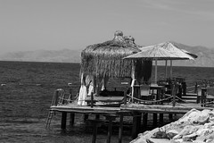 Bodrum (Ray Production) Tags: rayproduction riccardoriande photography photographer photoshooting photos street travel trip world black white bw panoramic view moments kodak canon nikon watch look journey city countries cities london berlin munich new york turkey bodrum countryside building sea