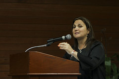 "Ministra inauguró ""V Congreso de la Coordinadora Nacional de Afectados por la Violencia Política"" • <a style=""font-size:0.8em;"" href=""http://www.flickr.com/photos/156664909@N08/35078440603/"" target=""_blank"">View on Flickr</a>"