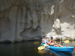 hidden-canyon-kayak-lake-powell-page-arizona-southwest-0665
