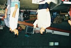파주시 적성면, 파평면 수해현장 방문 #10 (익사이팅경기) Tags: 경기도 경기도청 파주시 적성면 수해 현장 방문 인물