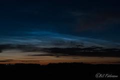 20170630-_DSC5960.jpg (GrandView Virtual, LLC - Bill Pohlmann) Tags: wisconsin meteorology astronomy noctilucentclouds clarksmillswi dusk