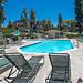 9760 Mesa Springs Way Unit 38-MLS_Size-033-20-033-1280x960-72dpi