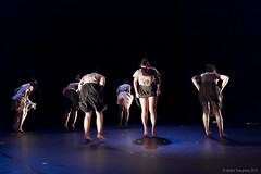 Adultes Repet Nat 2017 Theatre G Robinne-0737 (ateliersaugrenu) Tags: 2017 nationales adultes colibri
