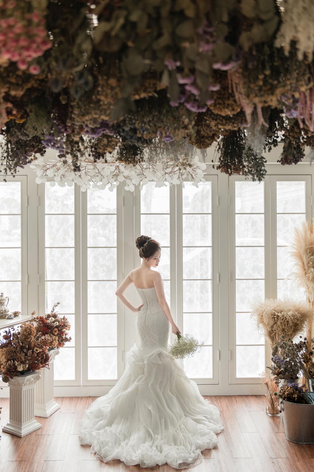 婚攝小勇, 小寶團隊, 藝紋, 自助婚紗, 婚禮紀錄, Cheri,台北婚紗,wedding day-010