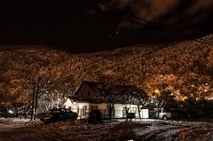 _DSC5334 (m4ur0nqn) Tags: d5100 landscape snow patagonia argentina sma