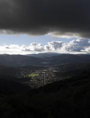StokesValley (Wozza_NZ) Tags: newzealand lowerhutt valley huttvalley stokesvalley stokesvegas