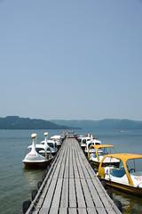 DSC_6134 (hongzhe325074) Tags: nikond700 28300mmf3556 japan hokkaido travel