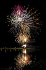 IMGP1124 (leroypierrick) Tags: auvergne feudartifice france lapeyrouse longexposure poselongue puydedôme fireworks