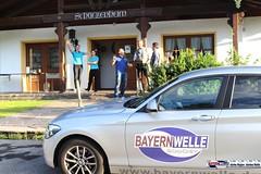 bwfb_tippspiel_013 (bayernwelle) Tags: grillfeier bayernwelle fussbal bundesliga tippspiel sieger juli 2016 2017 radio fotos inzell party grill grillen brotzeit