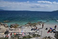 sDSC_6960 (L.Karnas) Tags: summer sommer juli july 2017 croatia hrvatska kroatien istrien istria istra rabac porto albona