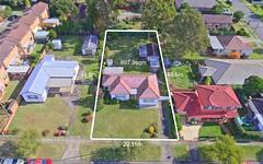 86 Vega Street, Revesby NSW