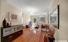 1/142-144 Chuter Avenue, Sans Souci NSW