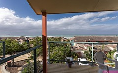 61/94 Solitary Islands Way, Sapphire Beach NSW
