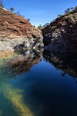 Hamersley gorge_Karijini_7691