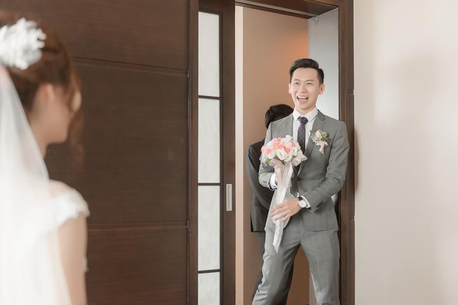 35210587353 8f51441b1a o [台南婚攝]D&V/雅悅會館