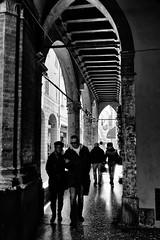 Bologna (mappett) Tags: bologna leica m9 summilux 35mmf14 asph