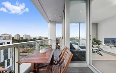 65/6a Defries Avenue, Zetland NSW