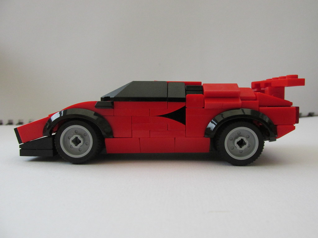 The World S Newest Photos Of Lamborghini And Walter Flickr Hive Mind