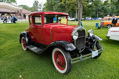 old cars_3284 (JGKphotos) Tags: appleton appletoncarshow d500 johnkunze piercepark wisconsin car cars oldcars