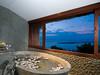 Batu Karang Lembongan Resort & Day Spa (IDEE_PER_VIAGGIARE) Tags: batu karang lembongan resort day spa