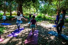 Fun at the Park 5 (NickRoseSN) Tags: parks fun niceweather fundayatthepark sanmateo sanmateocounty california ca photography yoga centralpark sanmateocentralpark