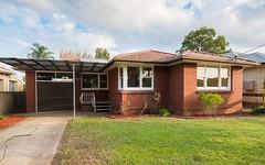 20 Rossiter Street, Smithfield NSW