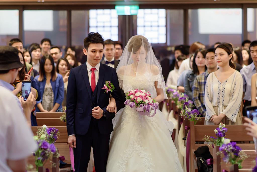婚攝小勇, 小寶團隊, 台北婚攝, 自助婚紗, 君品, 婚禮紀錄, vivian, wedding day-037