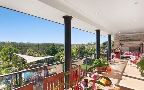 8 Lindsay Avenue, Cumbalum NSW 2478