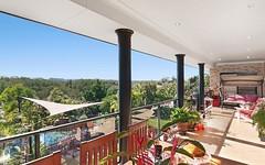 8 Lindsay Avenue, Cumbalum NSW