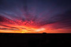 Kata Tujata Sunrise Uluru-13