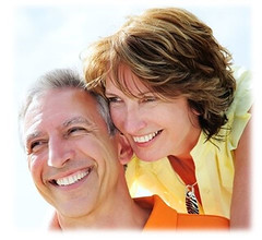 Medicare Supplement Plans (Medigap) in Nevada (Nevada_Insurance_Enrollment) Tags: medicare supplement insuranceagent lasvegas nevada