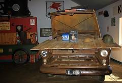 Canon Roadside Cafe Namibia (9) (ailognom2005) Tags: canonroadsidecafe namibia trucks oldcars bar cafe