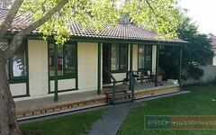 5 Laurel Place, Tumut NSW