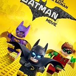 The LEGO Batman Movie in Hindi Dubbed 300Mb thumbnail