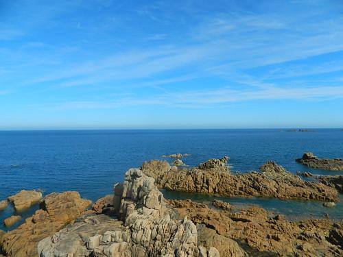 GuernseyRocks