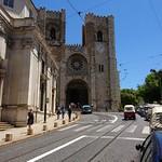 Sé de Lisboa thumbnail