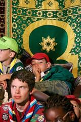 GoUrban_170723_Muslim Ceremony_017