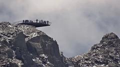 Top of Tyrol - Stubai