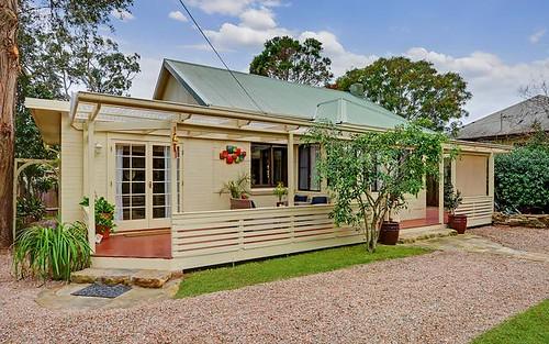 38 Stevens St, Pennant Hills NSW 2120