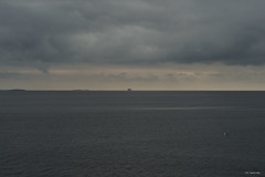 Båt-10 (joannidestimothy) Tags: båt havet landskap norge travel boat ferry ship sea norway landscape nikond600