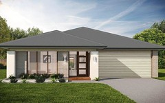 Lot 1010 Myer Way, Oran Park NSW