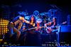 EXTREME -GARAGE SOUND FESTIVAL 14-15 07/2017 RIVAS-VACIAMADRID