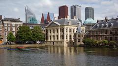 2017.07.23 Den Haag (78) Hofvijver (Rob NS) Tags: hofvijver binnenhof denhaag sgravenhage nederland netherlands mondriaan
