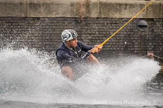 Hyperlite Salford Wake Board Comp 2017- Professional Competition-8603