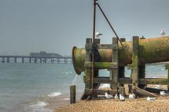 _MG_3587_8_9_Default (rvogt0505) Tags: england hastings beach sea ocean