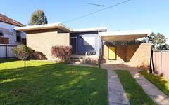9 Coota Street, Cowra NSW