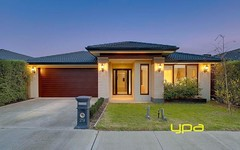 29 Water Fern Grove, Greenvale VIC