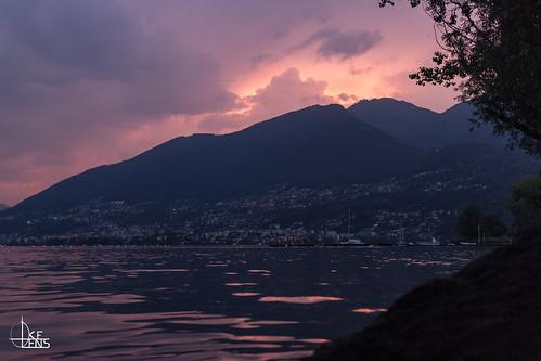 Ticino Selection