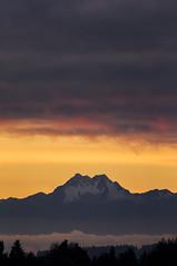 Seattle_Ballard_Sunset_Cascades_Mountains_1 (Zero State Reflex) Tags: seattle ballard cascades mountians sunset landscape landscapephotography photography canon 5dmark3