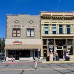 Durango, Colorado thumbnail